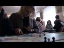 Игры для взрослых или финансовая игра денежный поток ключ к успеху учись играя