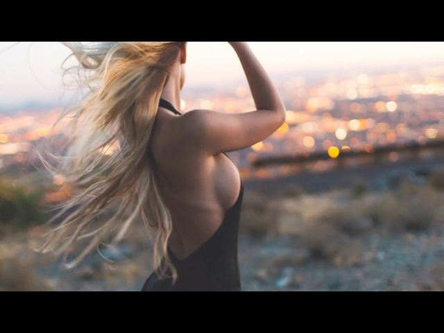 All I Need | Best Of Vocal Deep House Chillout Summer Music Mix 2018 | 5