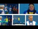 Українські паралімпійці готуються до ХІІ зимових Паралімпійських ігор