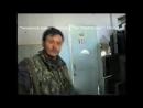 Аргун 09 01 2000 год Атака боевиков Кузбасский и Дальневосточный ОМОН