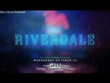 Riverdale Motive Trailer (rus sub)
