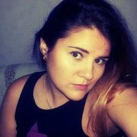 Ksenia Makarovskaya