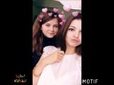 Lomotif_24-марта-2018-10361100.mp4