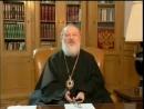 Об иконопочитании в Православии 2 О сокращении численности Христиан