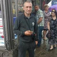 Андреан Юколь