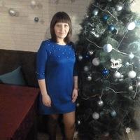 Людмила Сенькина