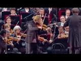 Paganini Niccolo - Capriccio #24 David Garrett