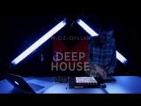 Mad Zach's Deep House HD 1080 (#DH)