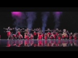 Тодес  НОВИНКА-Очень красивый танец !