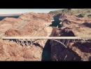 Google Earth VR - весь мир на твоей ладони.