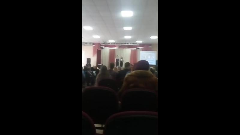 Артём Чепков - Live