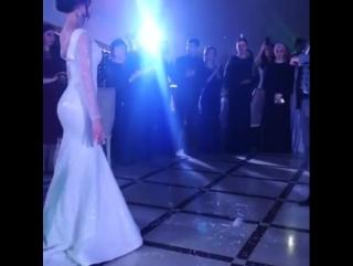 Адыгская Свадьба