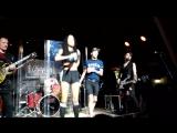 Концерт группы Слот в Йошкар-Оле