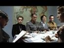 Гитлер за ужином в бункере.mp4
