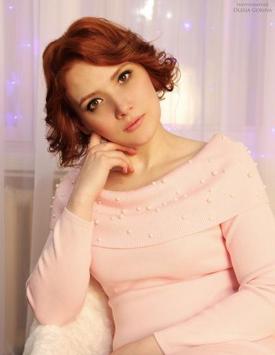 Нелли Шарипова
