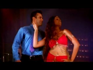 Ishq di galli wich no entry - 2005 no entry songs | salman khan, bipasha basu & anil kapoor