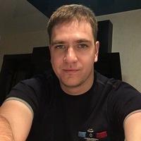 Sergey Kozyr
