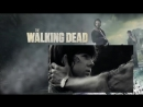 The Walking Dead 8x09 'Opening Scene' Rick Dreams about Carl Season 8 Episode 9.mp4