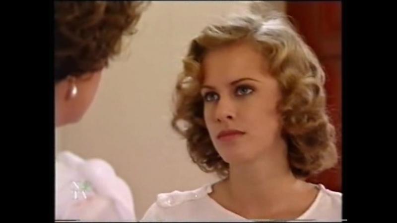 Исабелла влюбленная женщина 29 серия