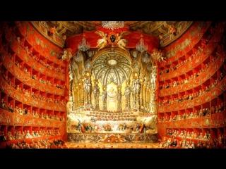 A. Vivaldi_ Sinfonie dai Drammi per Musica [Modo Antiquo - F.M. Sardelli]