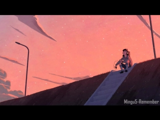 Only Music and nothing more _ lofi hip hop _ Chillhop, Jazzhop, Chillout _ [Stud