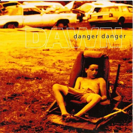 Danger Danger альбом Dawn