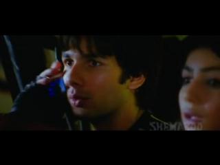 Полный финиш. Индийский фильм. 2007 год.