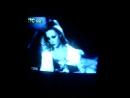 Shelby Lynne-Gotta Get Back (СТС)