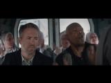 Телохранитель киллера - 2017  Русский трейлер #2  (БОЕВИК)