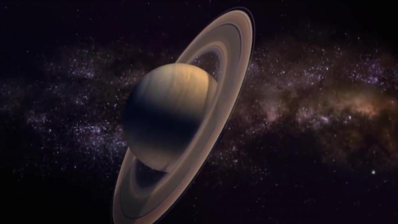 путешествие на край вселенной / journey to the edge of the universe (2008)