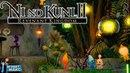 Ni no Kuni II Revenant Kingdom Малыши Фуняши 3