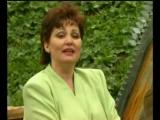 музыка 90-х 90-е Хания Фархи - Альдермеш 1998 год Клип снимался в Татарстане, в реальной деревне Альдермеш, с её реальными жи