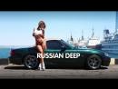 Макс Корж Тает Дым DJ JEDY Deep remix 2017