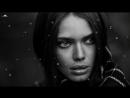 G-Spott - Sadness Dmitriy Rs Remix