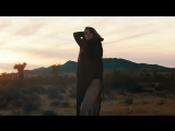 Премьера. Manuel Riva feat. Alexandra Stan - Miami
