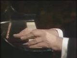 Vladimir Horowitz plays Schubert Impromptu D. 899 No. 3