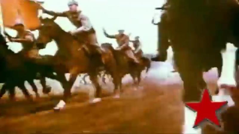 и-вновь-продолжается-бой-legendary-soviet-song-slaid-scscscrp