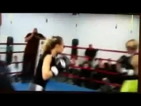 beautiful_girl_boxing_Europe_beauty_women
