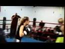 Beautiful_girl_boxing_Europe_beauty_women