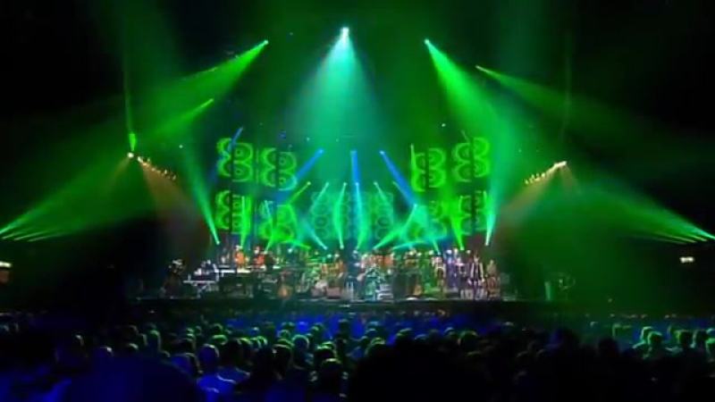 Art of Noise Close Live ( 2004 and 1984)