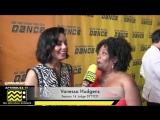 SYTYCD Season 14_ AfterbuzzTV Catches up with Judge Vanessa Hudgens