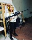 Юлия Мадеева фото #19
