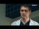 Ночная шутка топикстартера. Для врачей Интубация. Этот ролик скорее шутка для врачей. Хотя его показывали в очень серьезных фил