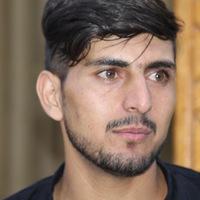Amir Najat