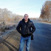 Sergey Fyodorov