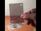 Пиксельные волшебные карты