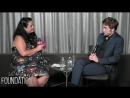 SAG AFTRA Foundation Conversations with Robert Pattinson of GOOD TIME