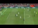 Бавария 0:1 Интер | Гол Эдера