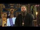Ангел Хранитель из цикла Молитва по соглашению
