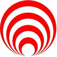 """Логотип Школа самопознания """"ПРАКТИКА"""""""